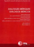 Dialogues Ibériques / Diálogos Ibéricos