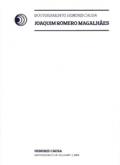 Doutoramento Honoris Causa de Joaquim Romero Magalhães